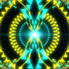 EDM-Bridge-LIMEART-Space-X_1_1920x1080_60fps_VJLoop_LIMEART_008 VJ Loops Farm
