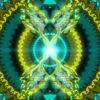 EDM-Bridge-LIMEART-Space-X_1_1920x1080_60fps_VJLoop_LIMEART_009 VJ Loops Farm