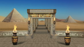 vj video background Egypt-Days-Decor_1920x1080_29fps_VJ_Loop_LIMEART_003