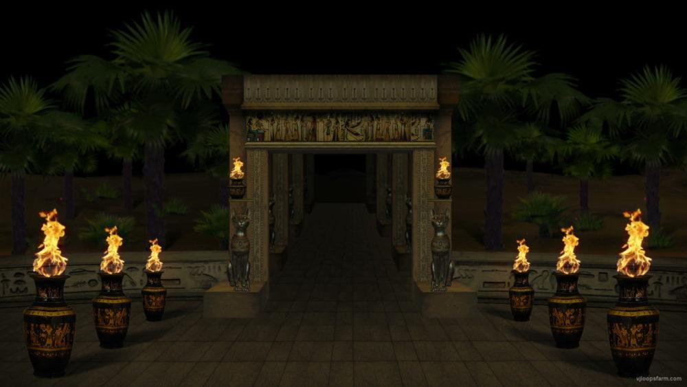 vj video background Egypt-Nights_1920x1080_29fps_VJ_Loop_LIMEART_003