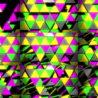 Glowing-Room-B1-Background_1_1920x1080_60fps_VJLoop_LIMEART VJ Loops Farm