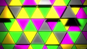 vj video background Glowing-Room-B1-Background_1_1920x1080_60fps_VJLoop_LIMEART_003