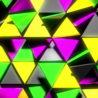 Glowing-Room-B1-Background_1_1920x1080_60fps_VJLoop_LIMEART_006 VJ Loops Farm
