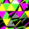 Glowing-Room-B1-Background_1_1920x1080_60fps_VJLoop_LIMEART_008 VJ Loops Farm