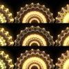 Goldstein-Concert-Video-Decorations-Z_1920x1080_30fps_VJLoop_LIMEART VJ Loops Farm