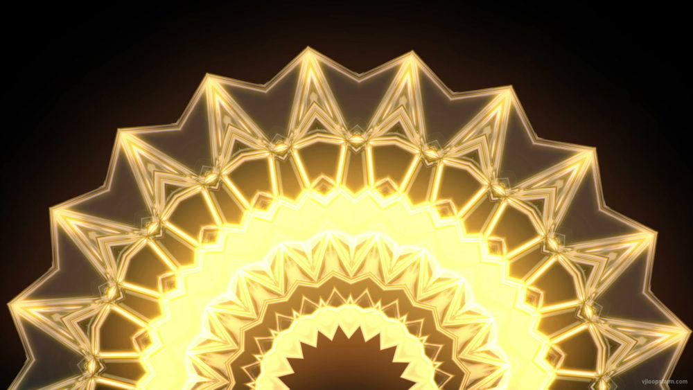 vj video background Goldstein-Concert-Video-Decorations-Z_1920x1080_30fps_VJLoop_LIMEART_003