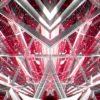 Heart-House-Source-LIMEART-VJ-Mix-DJ4_1_007 VJ Loops Farm