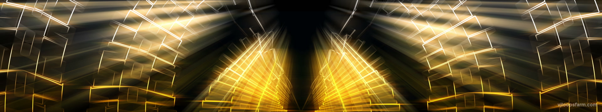 vj video background LINEULTRA-Background-gold__60fps_VJLoop_LIMEART_003