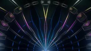 vj video background LINEULTRA-Background__60fps_VJLoop_LIMEART_003