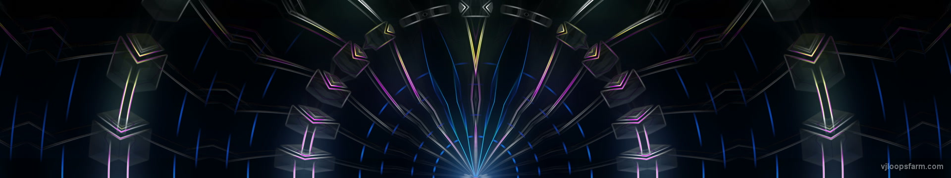 vj video background LINEULTRA-Background__60fps_VJLoop_LIMEART_003