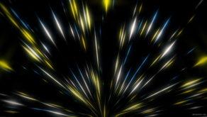 vj video background Lights-L9_1920x1080_60fps_VJLoop_LIMEART_003