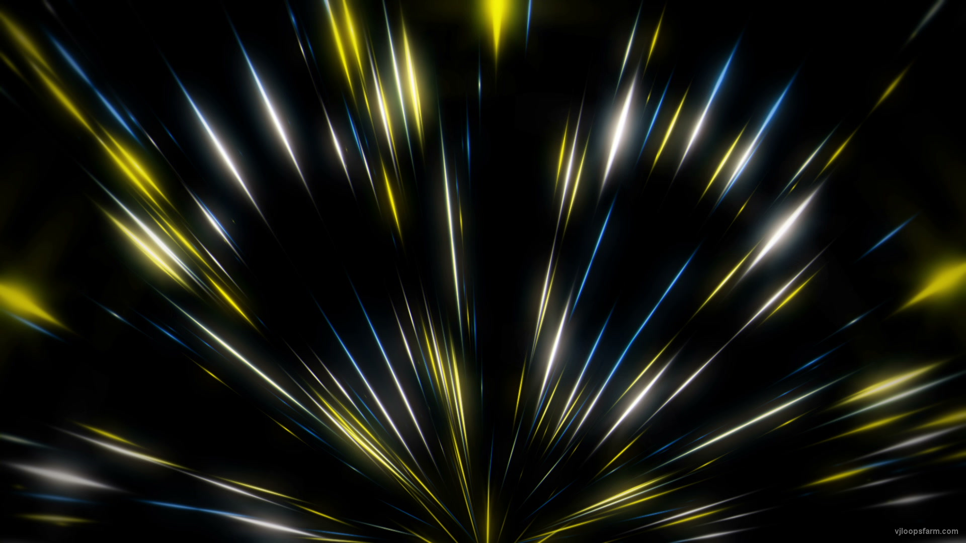 vj video background Lights-L9_1920x1080_60fps_VJLoop_LIMEART_003