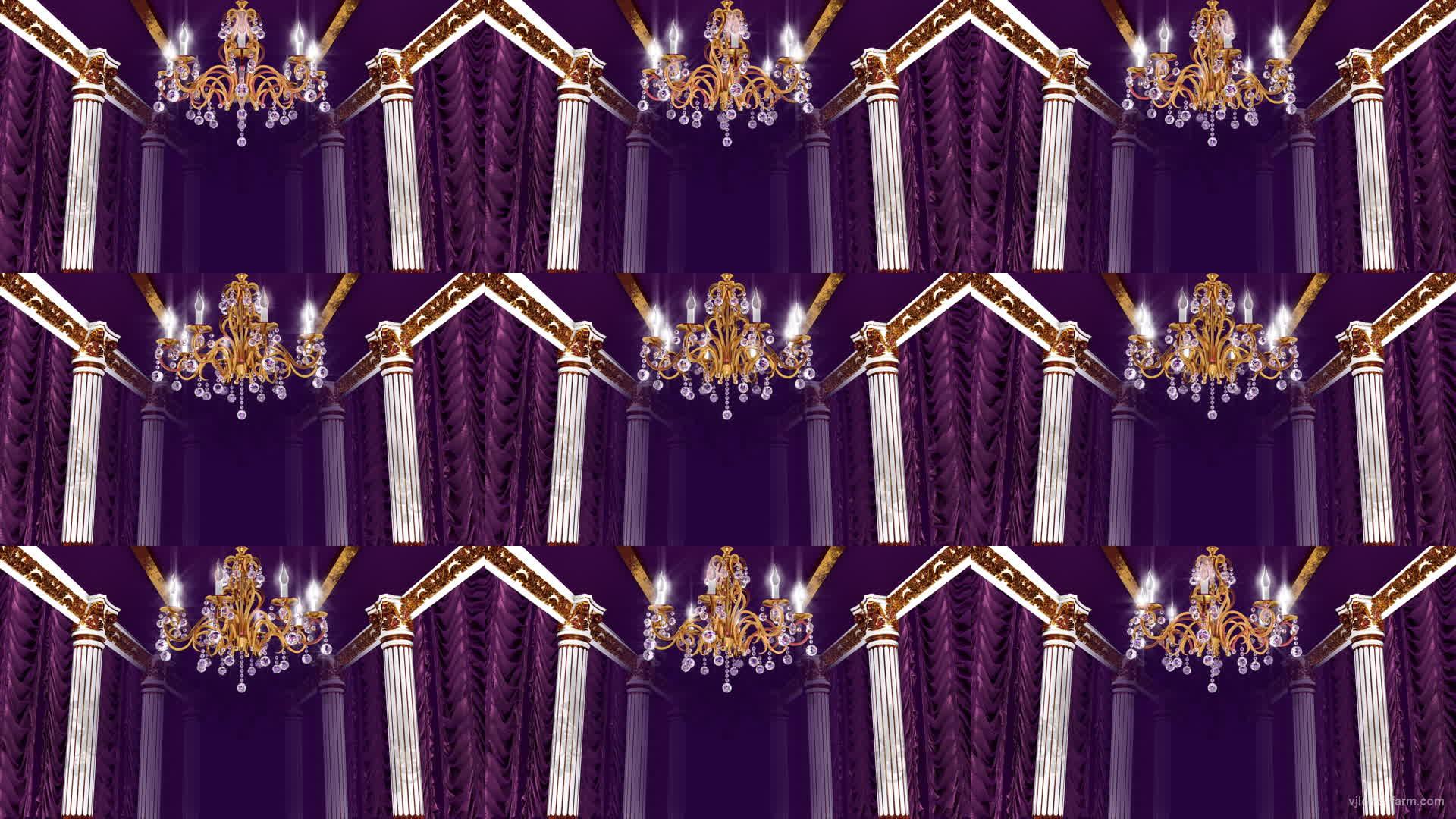 lustre de cristal asfour mais vj loop download full hd vj loop. Black Bedroom Furniture Sets. Home Design Ideas