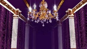 vj video background Lustre-de-Cristal-Asfour-Mais_1920x1080_29fps_VJ_Loop_LIMEART_003
