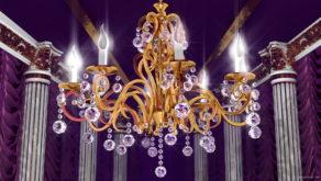 vj video background Lustre-de-Cristal-Vintage_1920x1080_29fps_VJ_Loop_LIMEART_003