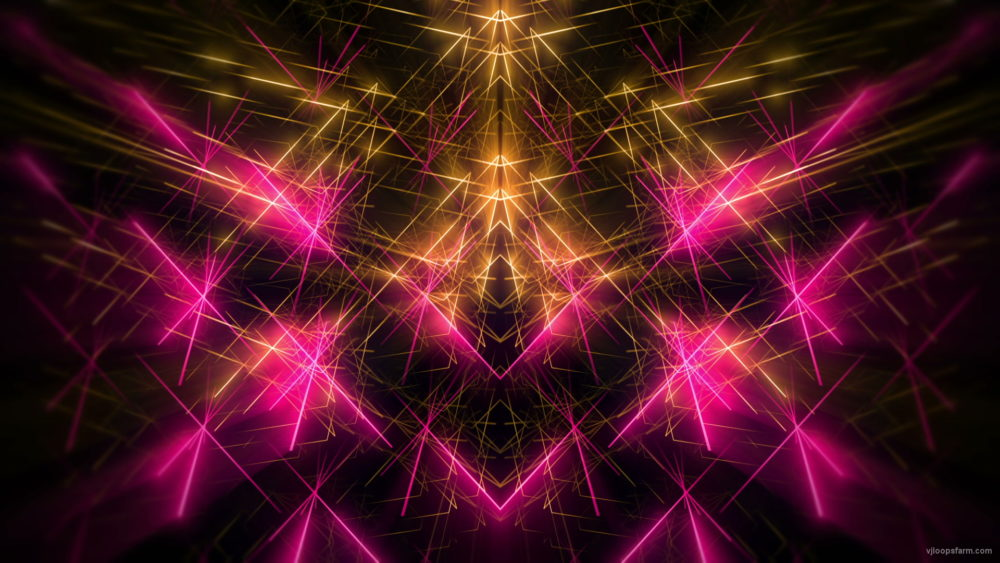 vj video background Soft-Lines-Pink_1920x1080_60fps_VJLoop_LIMEART_003