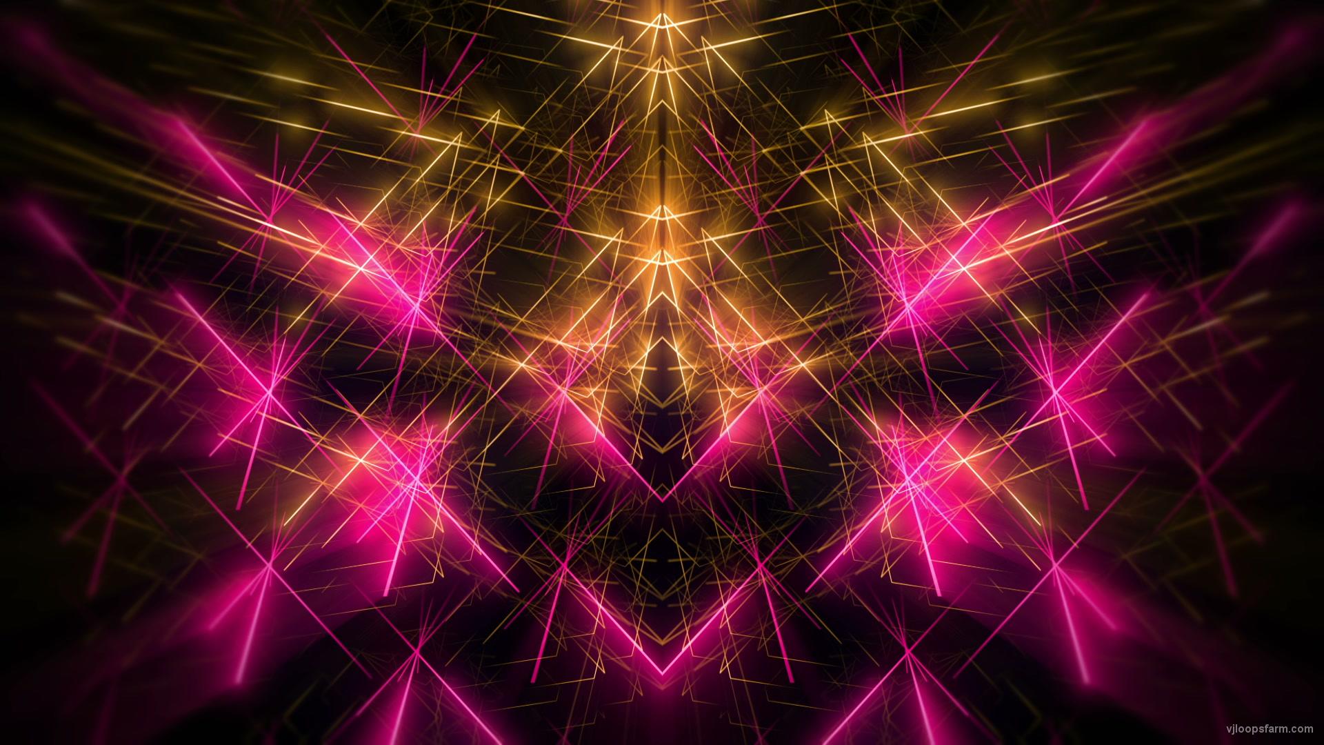 vj video background Soft-Lines-Pink_1920x1080_60fps_VJLoop_LIMEART_003