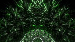 vj video background Stage-Patterns_1920x1080_60fps_VJLoop_LIMEART_003
