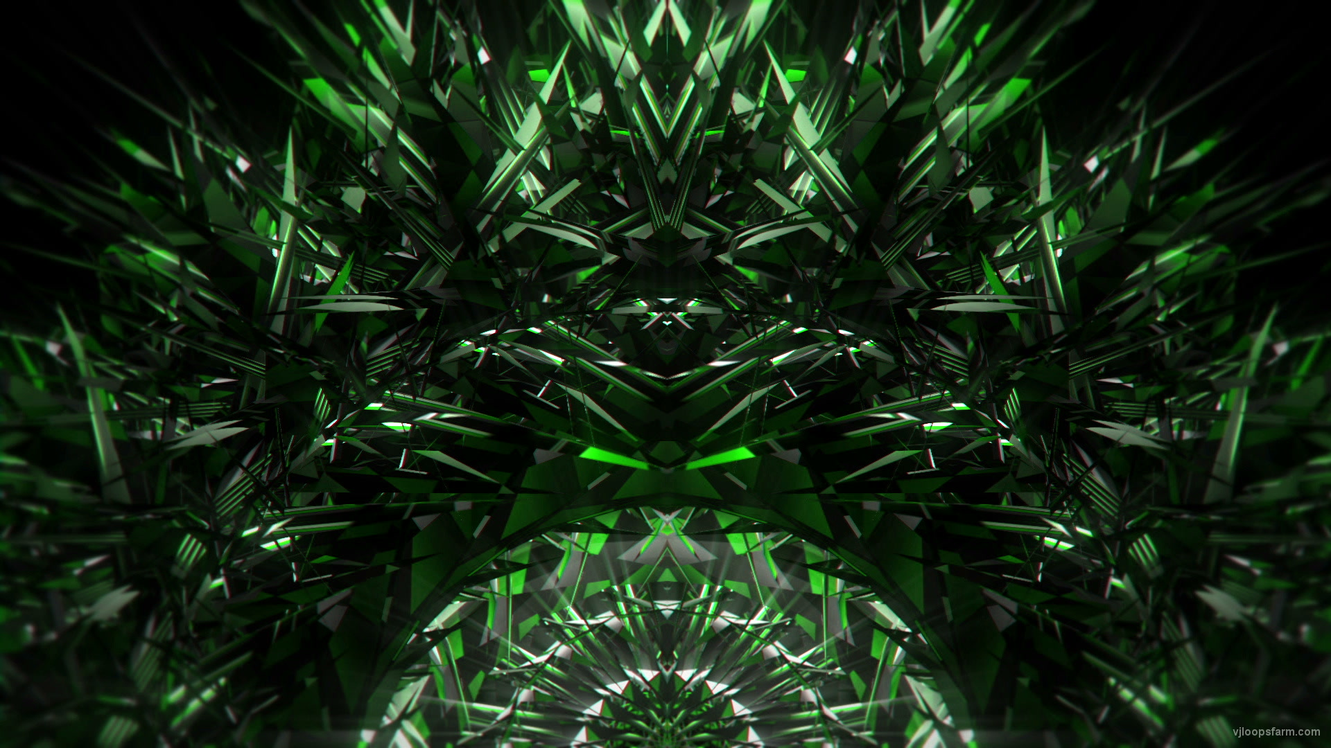 vj video background Stage-Patterns_1920x1080_60fps_VJLoop_LIMEART_003