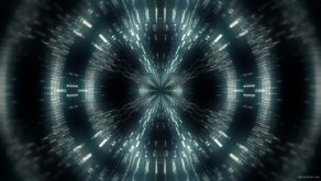 vj video background Strobe-Distortion-_1920x1080_60fps_VJLoop_LIMEART_003