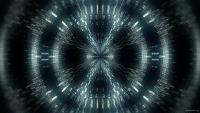 vj video background Strobe-Distortion-_1920x1080_60fps_VJLoop_LIMEART_003