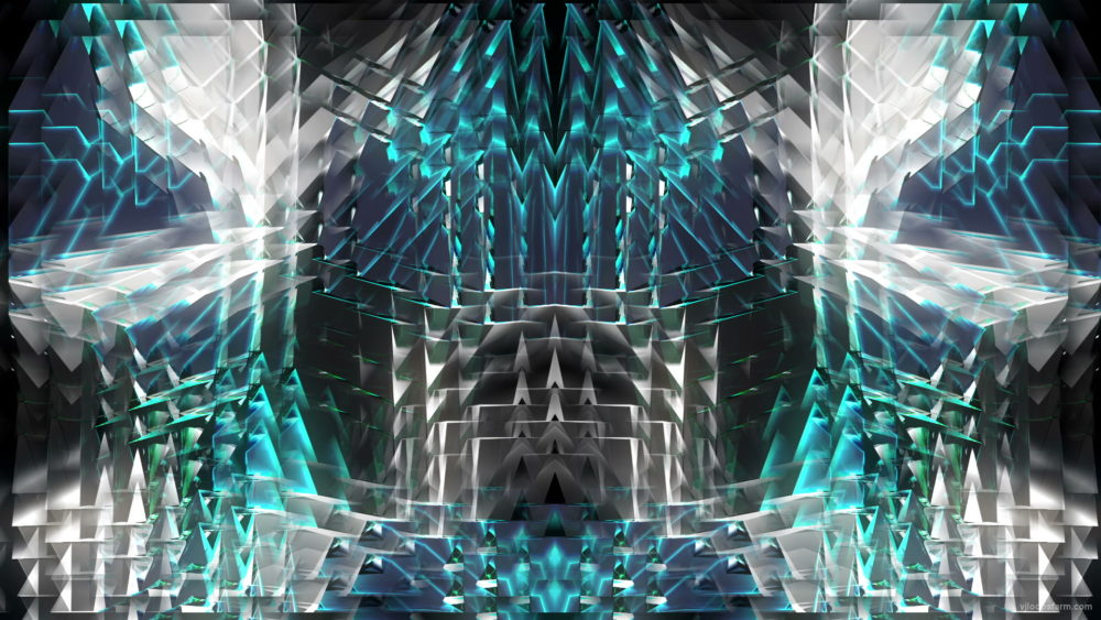 vj video background Strukt-Wakedistort-M1_1_1900x1900_50fps_VJLoop_LIMEART_003