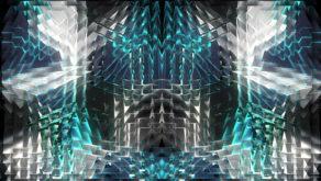 vj video background Strukt-Wakedistort-M1_1_1900x1900_50fps_VJLoop_LIMEART_003