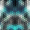Strukt-Wakedistort-M1_1_1900x1900_50fps_VJLoop_LIMEART_009 VJ Loops Farm
