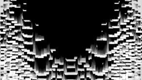 vj video background VMLV11-Displace-Walls.-Transition-Z2_003
