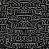 Black-Goat-Wall-VJ-Loop-FullHD1920x108060_006 VJ Loops Farm