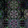 Color-Stage-Free-Download-VJ-Loop-FullHD1920x108060 VJ Loops Farm