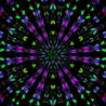 vj video background Color-Stage-Free-Download-VJ-Loop-FullHD1920x108060_003