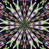 Color-Stage-Free-Download-VJ-Loop-FullHD1920x108060_006 VJ Loops Farm