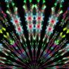 Colorfull-Force-VJ-Loop17FullHD1920x108060_002 VJ Loops Farm