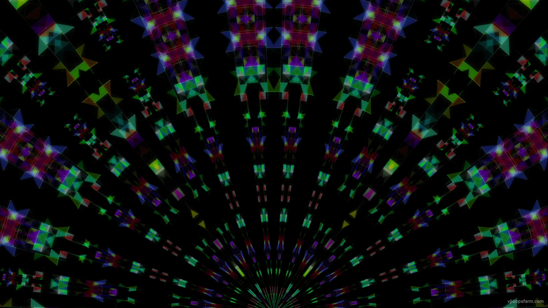 vj video background Colorfull-Force-VJ-Loop17FullHD1920x108060_003