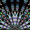 Colorfull-Force-VJ-Loop17FullHD1920x108060_005 VJ Loops Farm