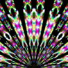 Colorfull-Force-VJ-Loop17FullHD1920x108060_006 VJ Loops Farm
