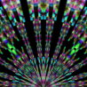 Colorfull-Force-VJ-Loop17FullHD1920x108060_008 VJ Loops Farm