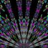Colorfull-Force-VJ-Loop17FullHD1920x108060_009 VJ Loops Farm