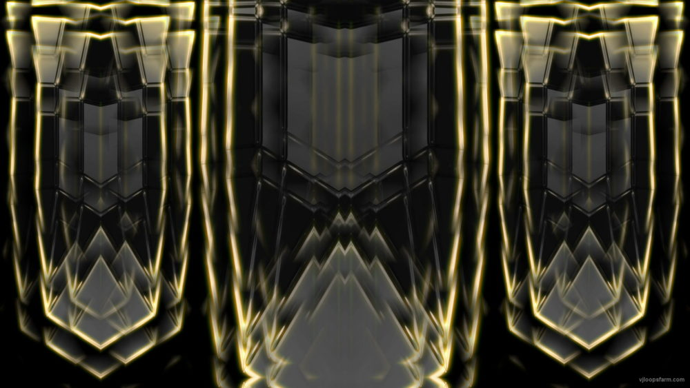vj video background Goldstein-Update-Mai2017-VJ-Loop20FullHD1920x108060-2_003