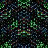 Matrix-Color-Pattern-VJ-Loop15FullHD1920x108060_001 VJ Loops Farm