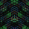 Matrix-Color-Pattern-VJ-Loop15FullHD1920x108060_001 VJ Loops Farm