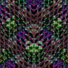 Matrix-Color-Pattern-VJ-Loop15FullHD1920x108060_002 VJ Loops Farm