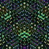 Matrix-Color-Pattern-VJ-Loop15FullHD1920x108060_004 VJ Loops Farm