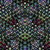 Matrix-Color-Pattern-VJ-Loop15FullHD1920x108060_005 VJ Loops Farm