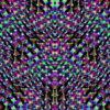 Matrix-Color-Pattern-VJ-Loop15FullHD1920x108060_007 VJ Loops Farm