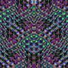 Matrix-Color-Pattern-VJ-Loop15FullHD1920x108060_008 VJ Loops Farm