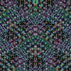 Matrix-Color-Pattern-VJ-Loop15FullHD1920x108060_009 VJ Loops Farm