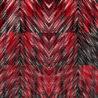 Red-Polywall-VJ-Loop-BBFullHD1920x1080 VJ Loops Farm