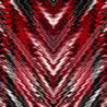 Red-Polywall-VJ-Loop-BBFullHD1920x1080_002 VJ Loops Farm